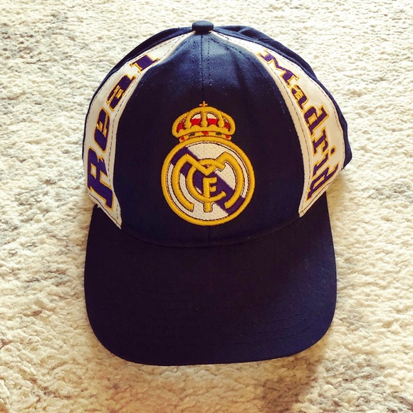 462664de664 Real Madrid Collection Accessories